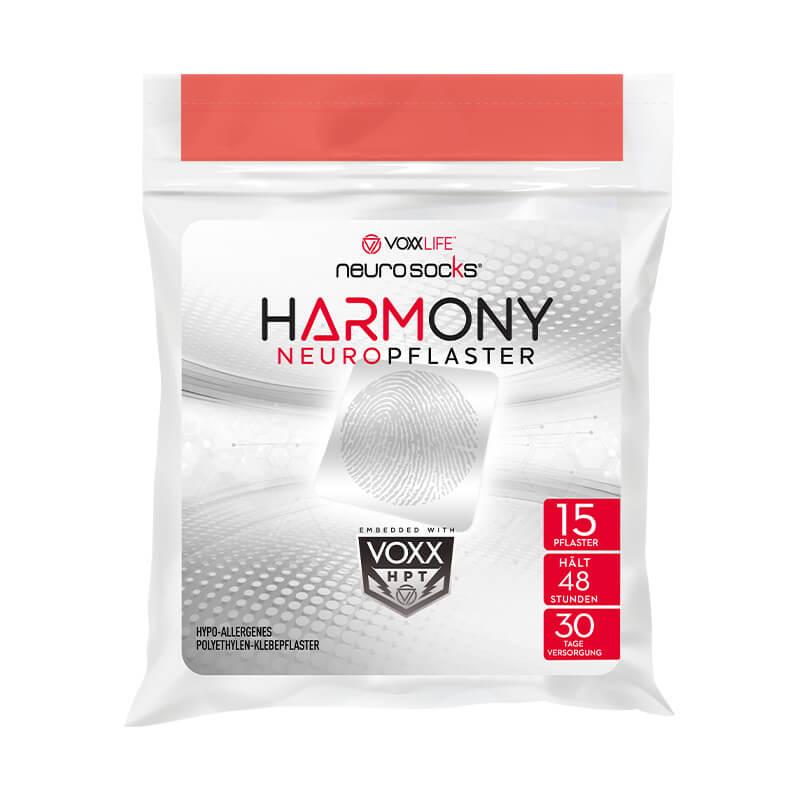 pr-harmony-patch