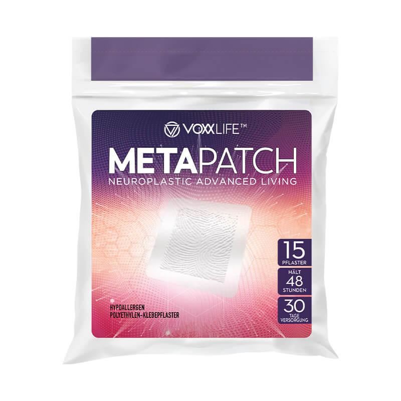 pr-metapatch