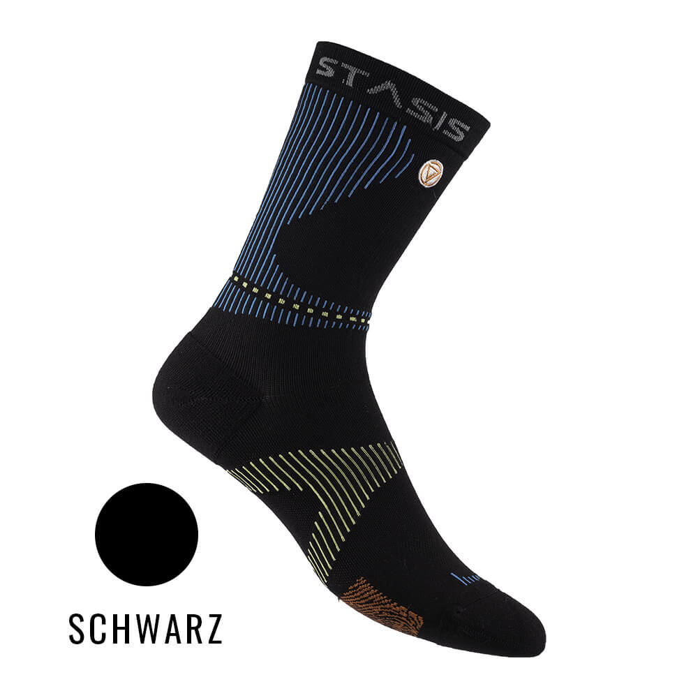 pr-neurosocks-athletic-crew-black.jpg