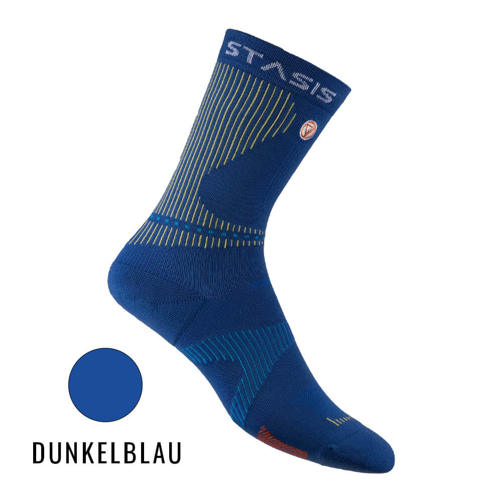 pr-neurosocks-athletic-crew-blue.jpg