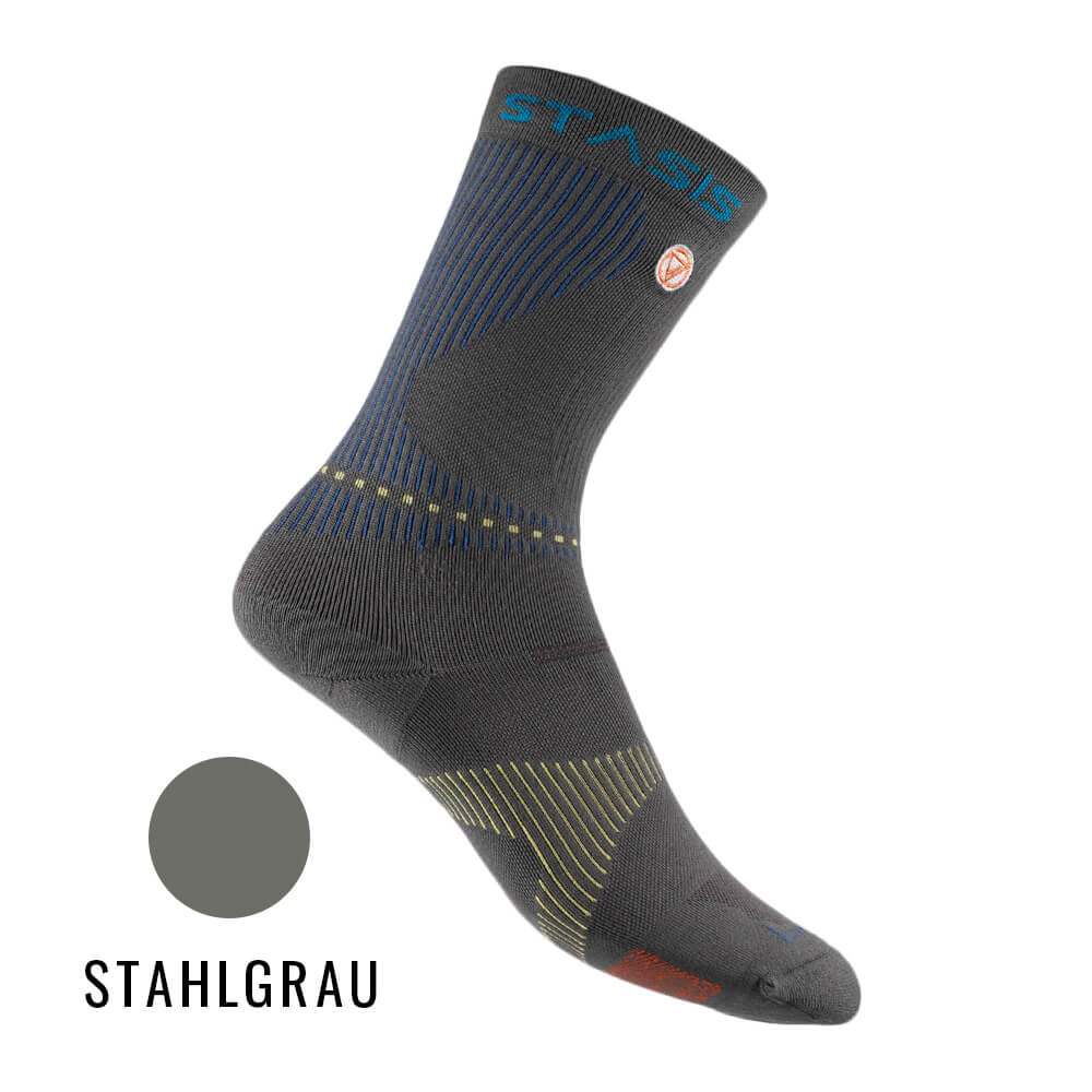 pr-neurosocks-athletic-crew-steel.jpg