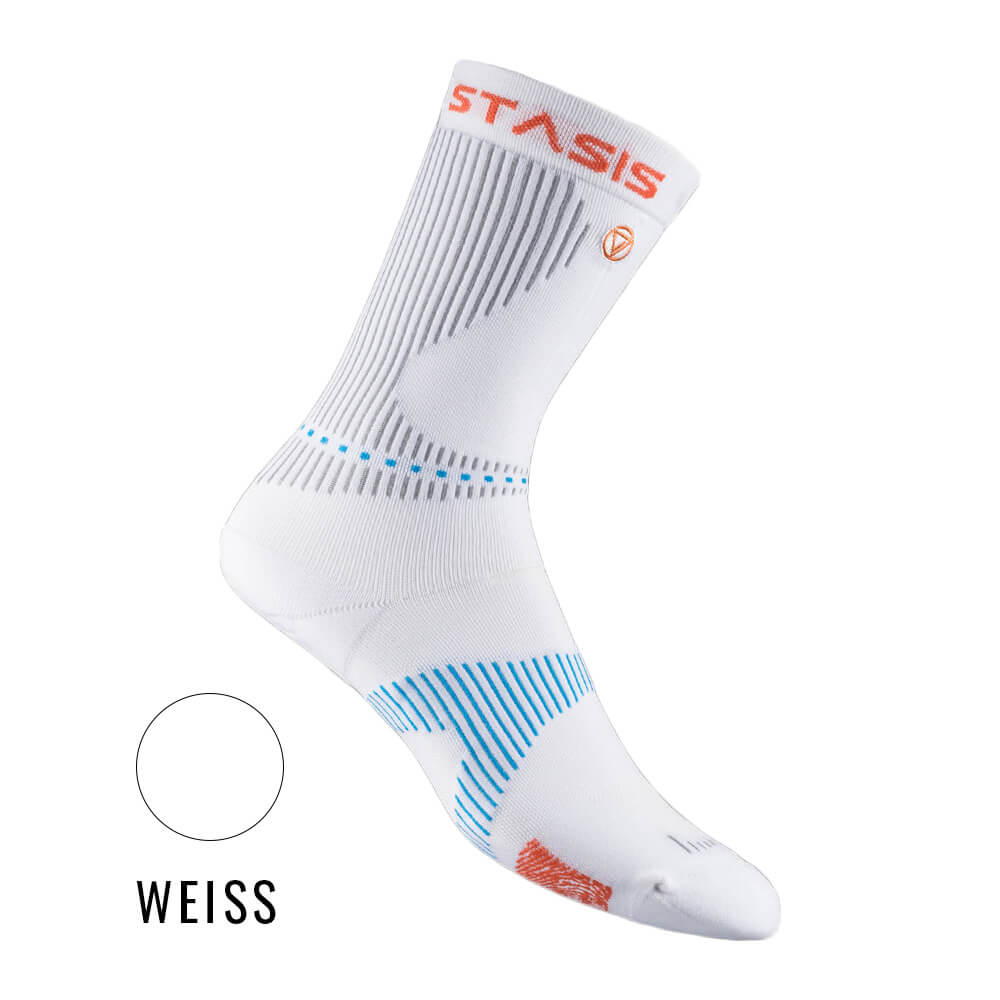 pr-neurosocks-athletic-crew-white.jpg