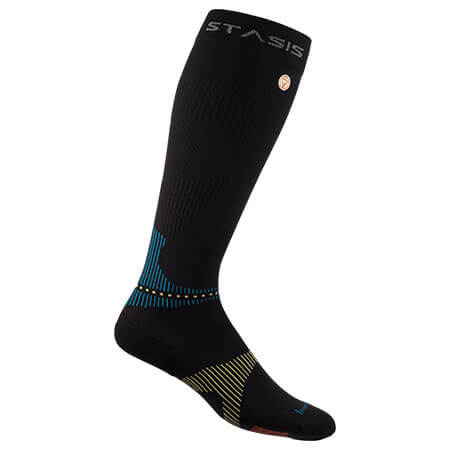 pr-neurosocks-knee-high-black