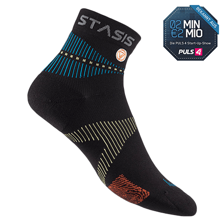 pr-neurosocks-minicrew-black-2m2m-badge.png