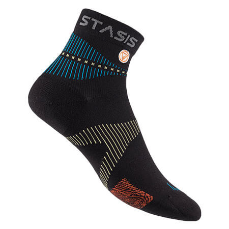 pr-neurosocks-minicrew-black.jpg