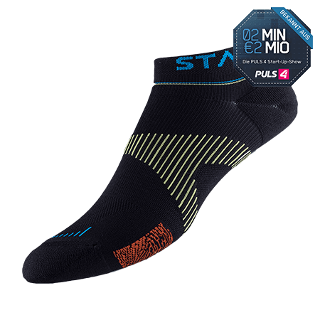 pr-neurosocks-noshow-black-2m2m-badge.png