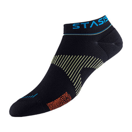 pr-neurosocks-noshow-black