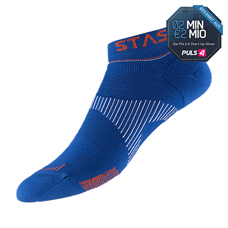 pr-neurosocks-noshow-blue-2m2m-badge.png