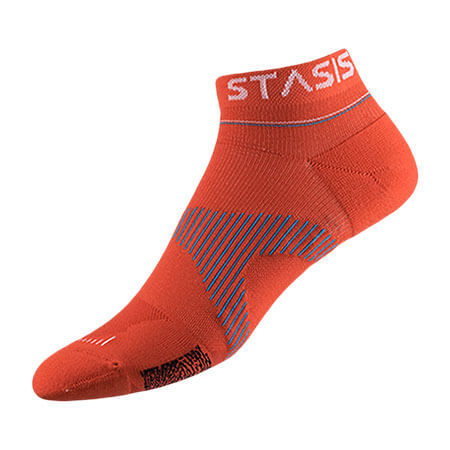 pr-neurosocks-noshow-orange.jpg
