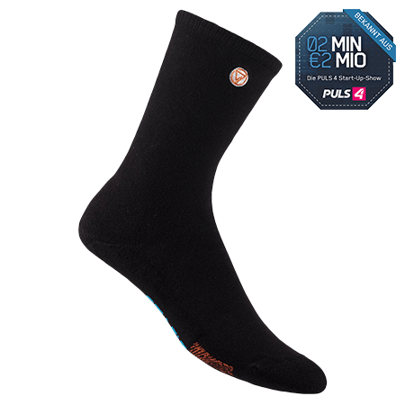 pr-neurosocks-wellness-black-2m2m-badge.png