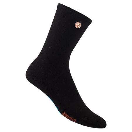pr-neurosocks-wellness-black