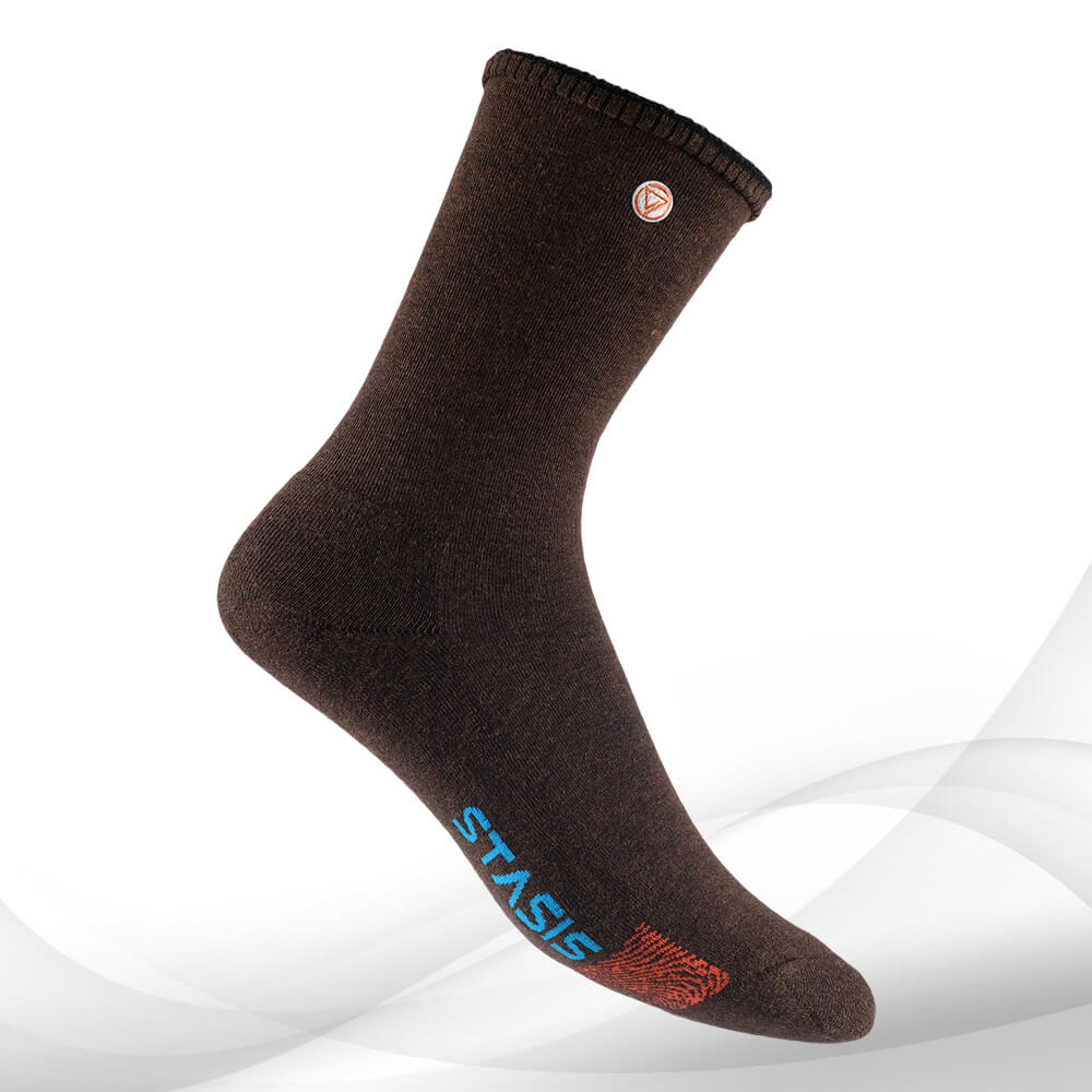pr-neurosocks-wellness-crew-brown.jpg