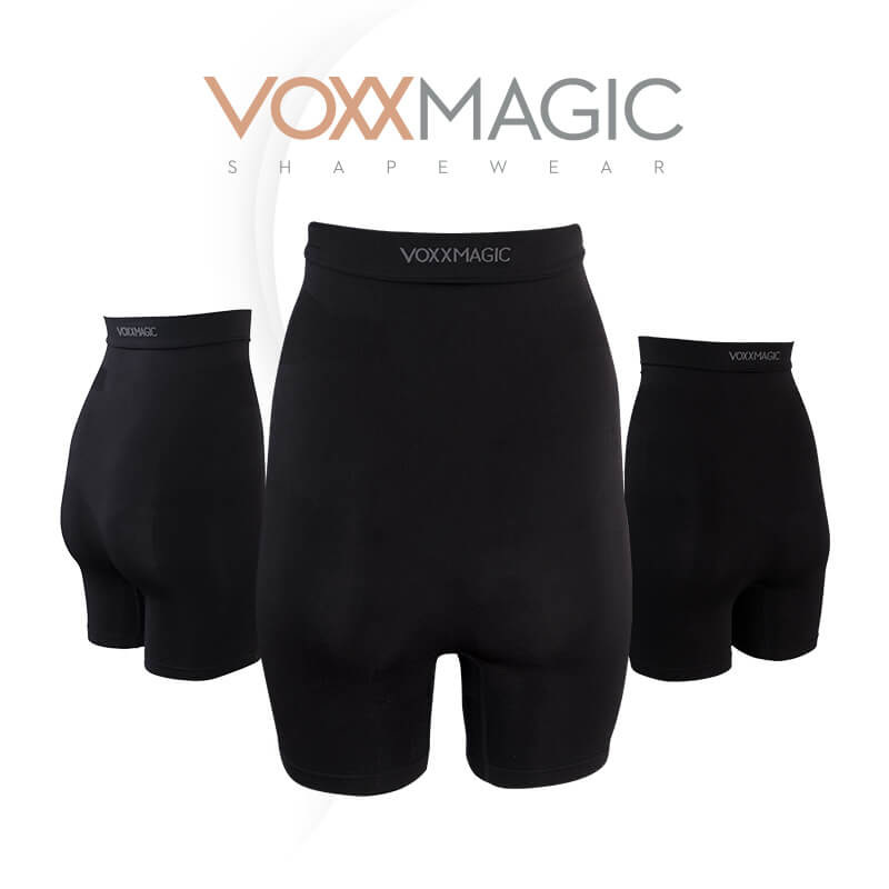 pr-voxxmagic-shapewear-highwaist-black